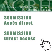 acces site soumission